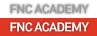 FNCACADEMY